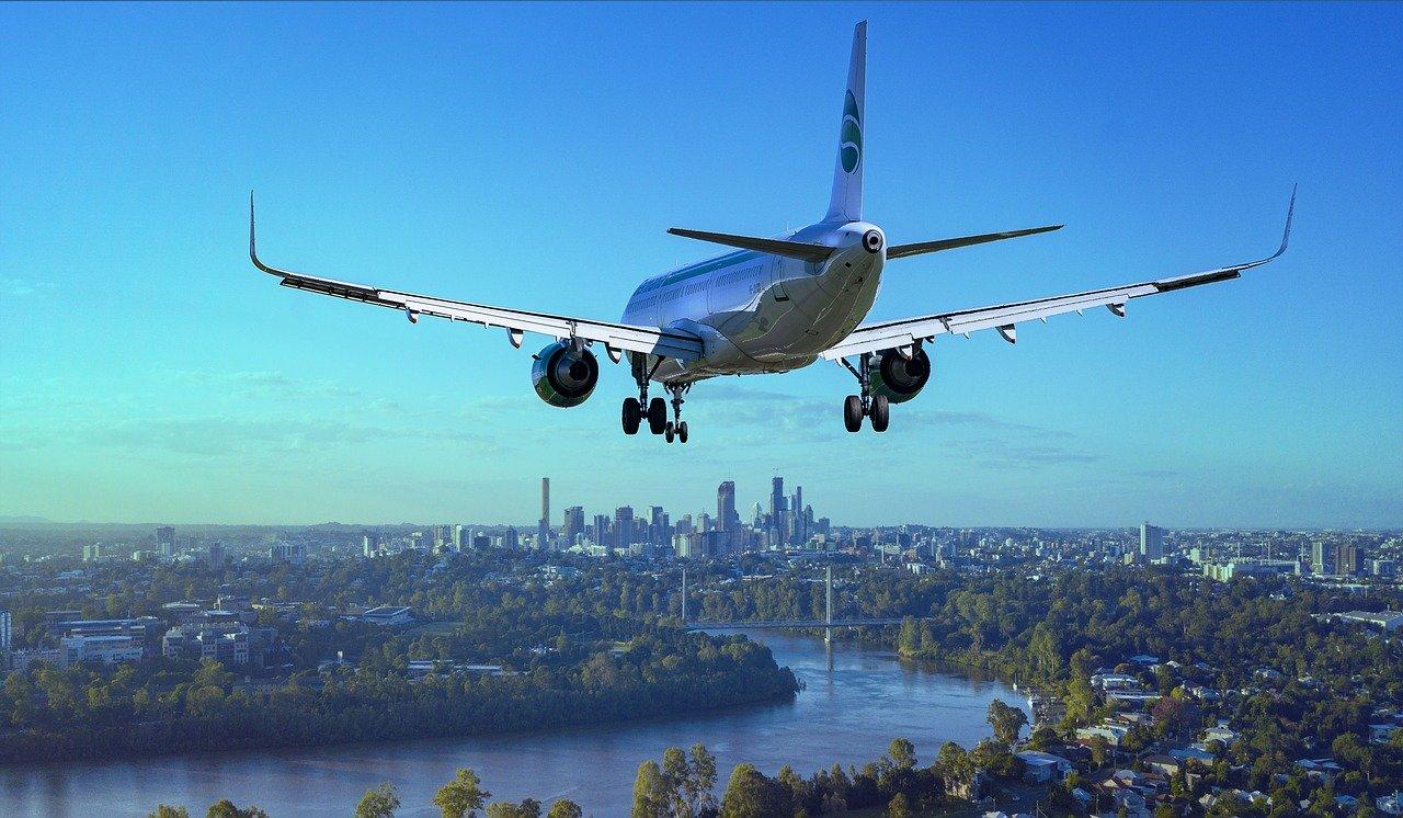 Meilleure compagnie aerienne